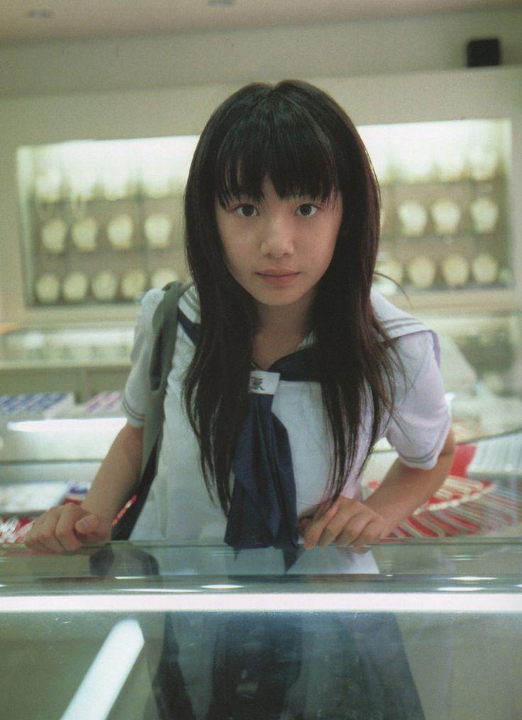 夏帆ちゃんと一緒に柔道の授業受けたいの画像 | 夏帆ちゃんは宇宙で一番可愛い天使☆