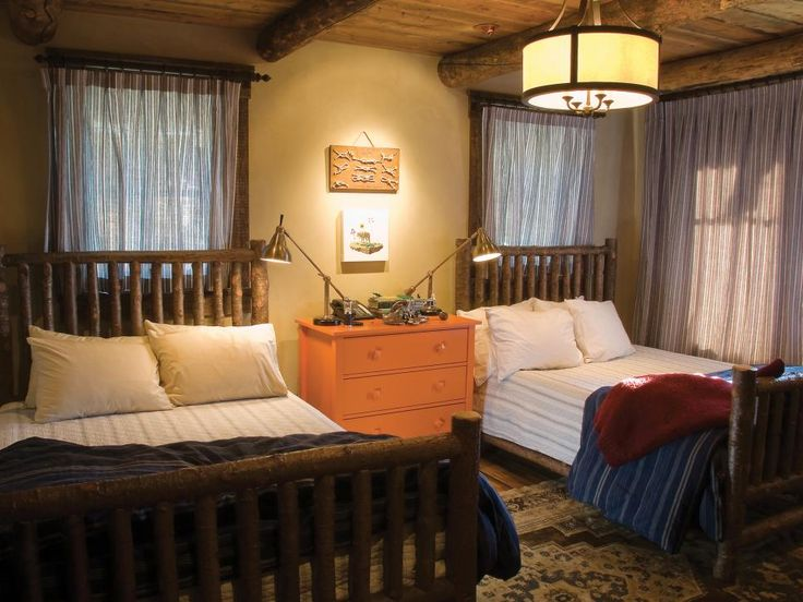25 best ideas about orange nightstands on pinterest for Kids bedroom window treatments
