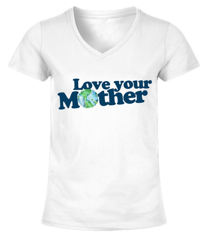 Love your Mother Day T-Shirt Happy Mother Day T-Shirts, Funny Mother Day, Love Mother, Funny Mom, Love Mom T-Shirts.  CHECK OUT OTHER AWESOME DESIGNS HERE!     TIP: If you buy 2 or more (hint: make a gift for someone or team up) you'll save quite a lot on shipping.     Guaranteed safe and secure checkout via:   Paypal | VISA | MASTERCARD     Click theGREEN BUTTON, select your size and style.     ▼▼ ClickGREEN BUTTONBelow To Order ▼▼       THANK YOU!