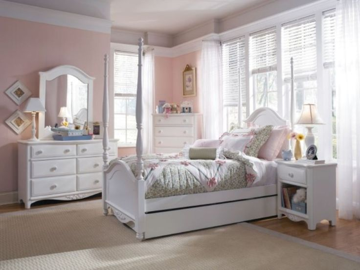 137 best Schlafzimmer Inspirationen images on Pinterest Bedroom - die sch nsten schlafzimmer