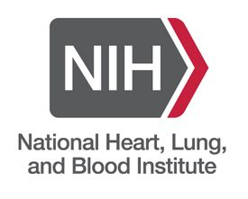 National Heart, Lung and Blood Institute (NIH) : information on prevention and treatment of heart, lung and blood diseases.  Includes illustrations, videos, relevant websites and information on clinical trials.