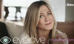 Signup To Eyelove To Get The Chronic Dry Eye Resources