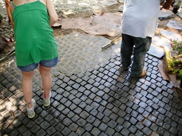 dycr207_patio-spread-grout_s4x3