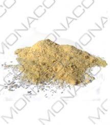 Mandlová mouka 100% 1 kg/sáček | Monaco Int. s.r.o.