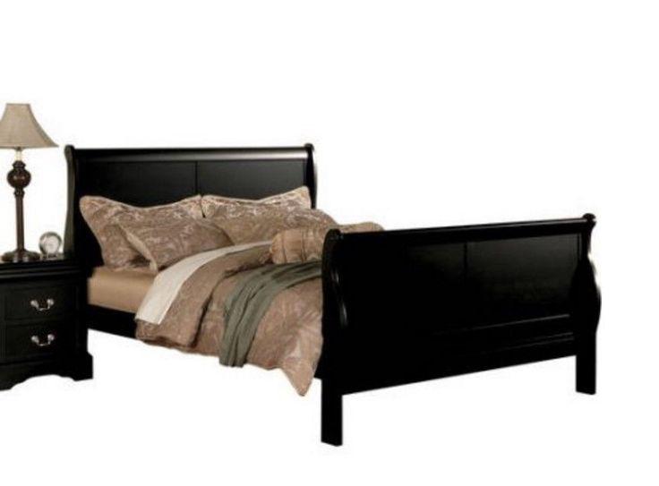 Mejores 29 imágenes de Bedroom Supplies en Pinterest | Cabecera de ...