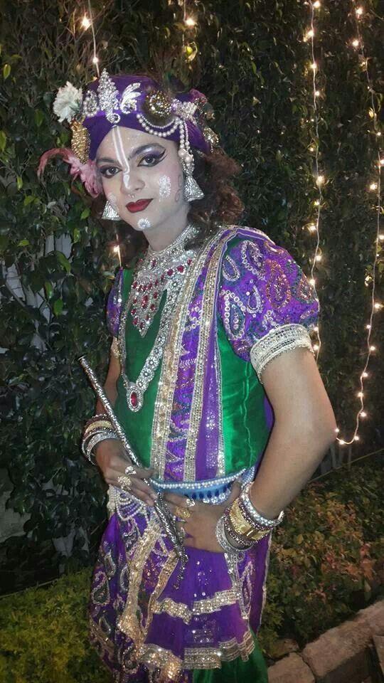 Hari Krishna Free Dating Singles and Personals