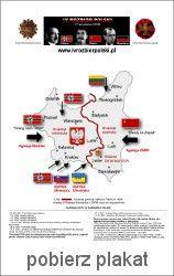 IV Rozbiór Polski