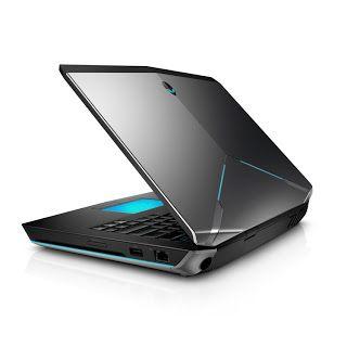 Spesifikasi dan harga laptop gaming Dell Alienware 15 M07, adalah salah satu dari lainnya seri dari keluaran Alienware. Menjadi salah satu rekomendasi bagi anda gila gaming vroohh..  Mangapa Dell Alienware...