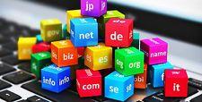 Intelnet.xyz  Domain Name For Sale