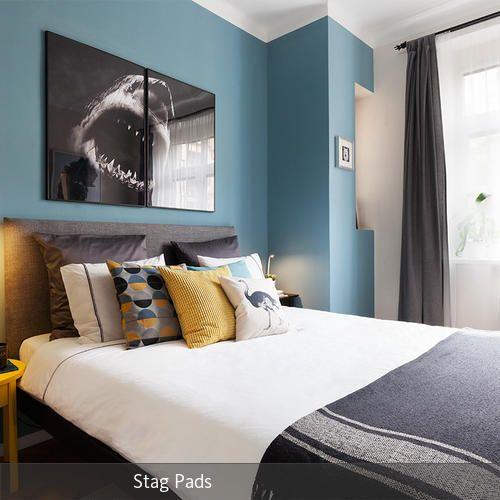 Die besten 25+ günstiges Schlafzimmer Ideen auf Pinterest - komplett schlafzimmer g nstig