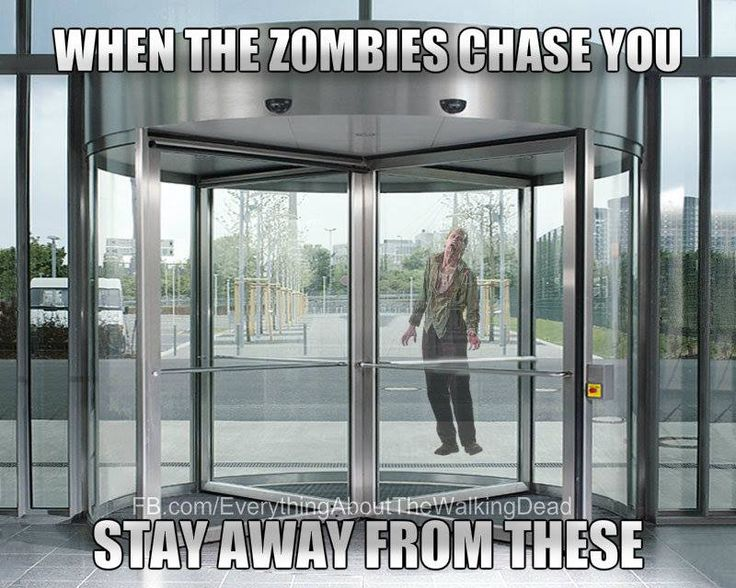 1164 Best Images About The Walking Dead On Pinterest