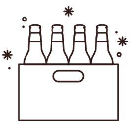 tempat kamu bisa cari lokasi tempat jual bir dan minuman alkohol di Jakarta