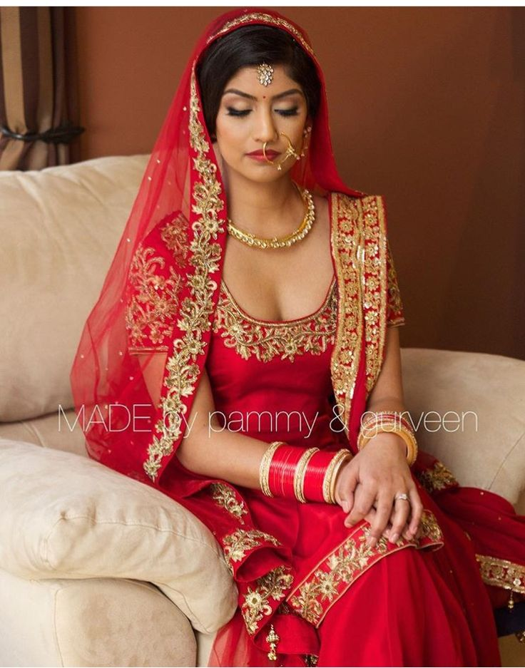 285 best Man images on Pinterest | Bridal chura, Indian outfits and ...