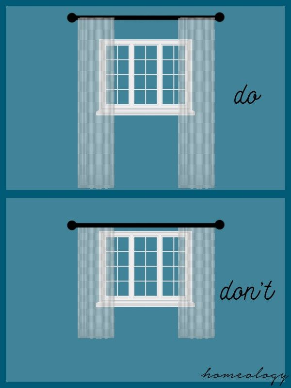 We all know that Dad can do it, but a little help never hurt! Here is our Dad's Guide on How To Measure Windows perfectly | www.homeology.co.za     #finishingtouchessa #madetomeasure #homedecor #blinds #DIY #decor