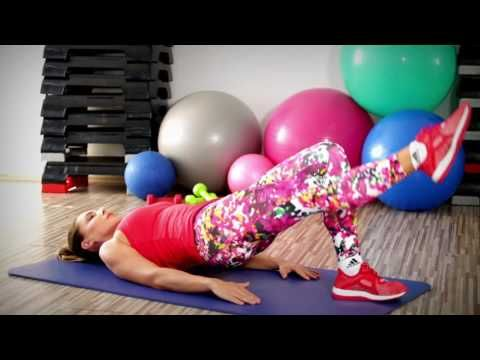 Cum să te îmbraci pentru o sesiune de Pilates | DivaHair.ro