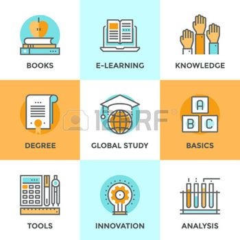 on line learning an innovation to education essay Online method of education can be a highly effective alternative method of education for the students who are matured, self-disciplined and motivated, well organized and having high degree of time management skills, but it is an inappropriate learning environment for more dependent learners and has difficulty assuming responsibilities required.