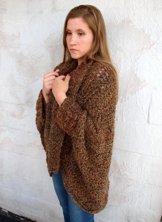 830 best Crochet - Shawls, shrugs and scarves images on ...