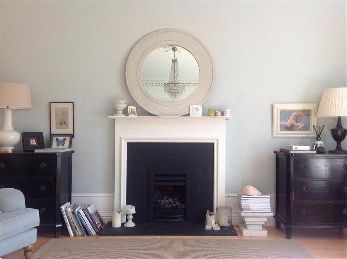 511 best paint images on pinterest farrow ball calamine. Black Bedroom Furniture Sets. Home Design Ideas