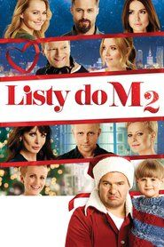 Letters to Santa 2 Free Movie Download Watch Online HD Torrent