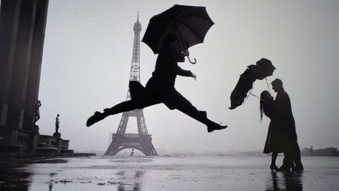 In tema di viaggi, parlare di Parigi è un evergreen e noi abbiamo deciso di rendere onore ad una delle..