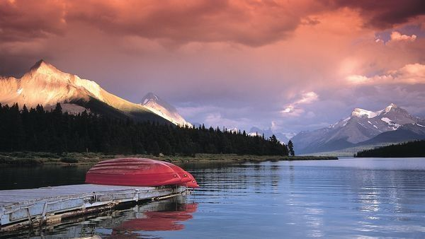 beautiful_nature_and_landscape_canada_photography_8