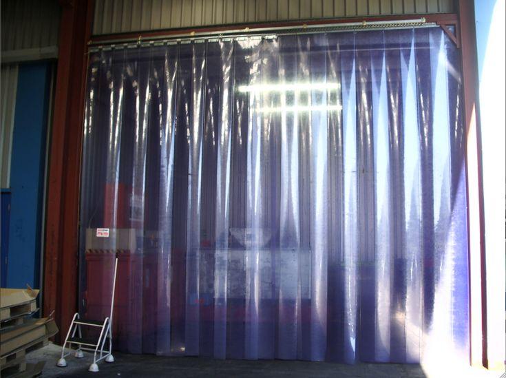 pvc pvc curtains strip curtains strip door pvc strip butcher pvc
