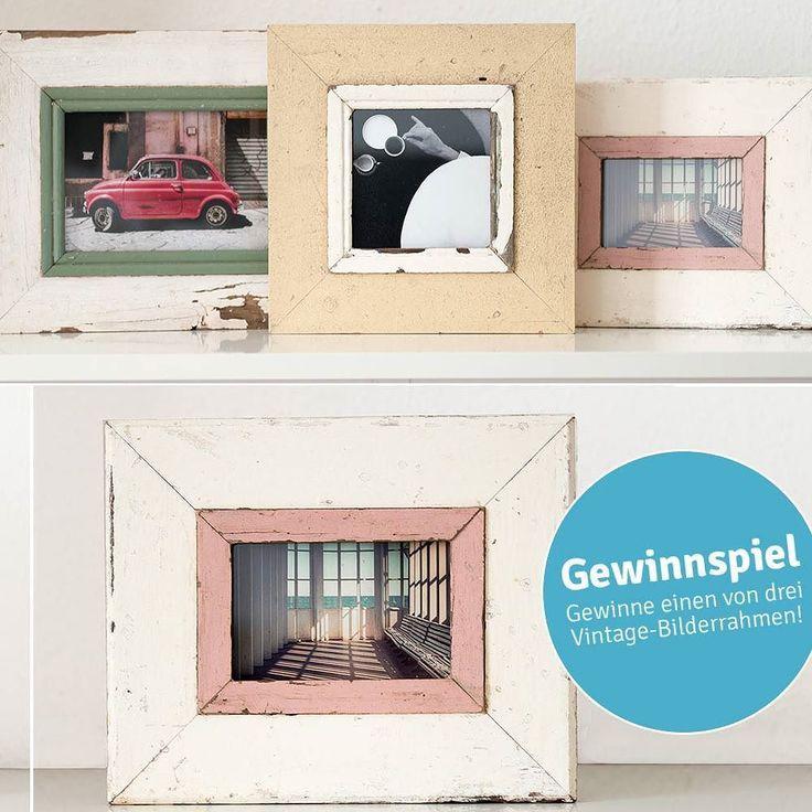 15 best insta circle images on pinterest. Black Bedroom Furniture Sets. Home Design Ideas