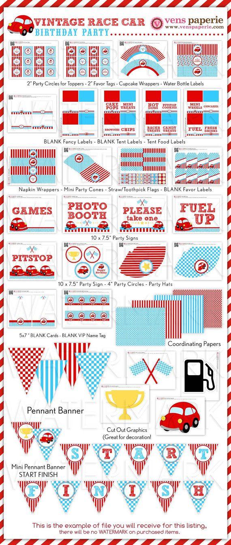 75 best Convention 2014 ideas images on Pinterest Race car - fresh blueprint paper name