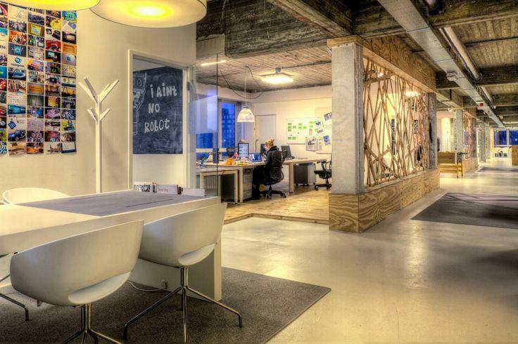38 beste afbeeldingen van inrichting appbakkers kantoor for Inrichting kantoor