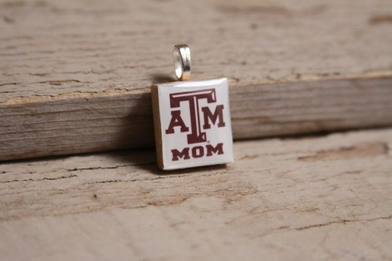 17 Best Images About Aggie Mom On Pinterest