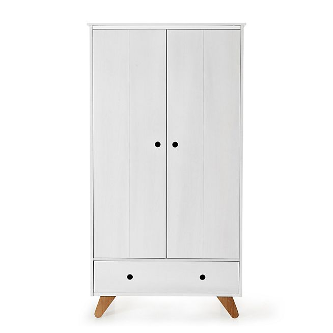 best 20 armoire alinea ideas on pinterest alinea deco. Black Bedroom Furniture Sets. Home Design Ideas