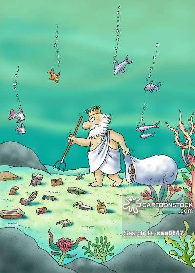 Water Pollution cartoons, Water Pollution cartoon, funny, Water Pollution picture, Water Pollution pictures, Water Pollution image, Water Pollution images, Water Pollution illustration, Water Pollution illustrations