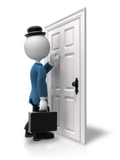Apply for these doorstep loans one just has to fill a simple application form available at