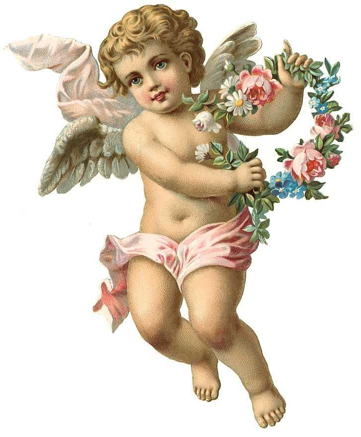 Baby angel tattoo design is most common amongst all, however there is no place on body where a modern tattoo machine has not inscribed. Description from tattoo-bodyink.com. I searched for this on bing.com/images