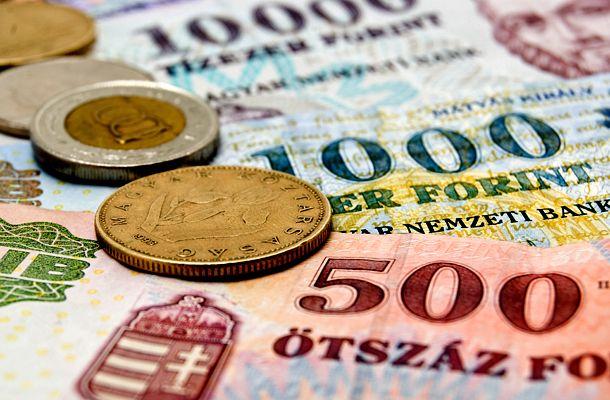 Azt hitted, ingyenes lett? Sokan bíztak benne, de 14 ezer forintba kerül   femina.hu