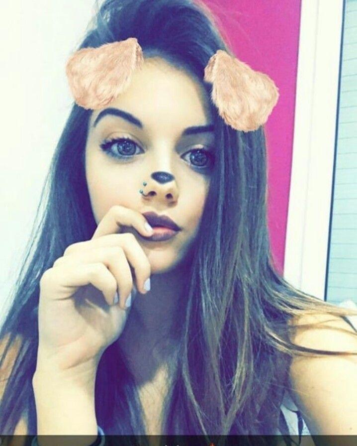 Lucia Bellido | Lucía Bellido | Tumblr girls, Ideas y Snapchat