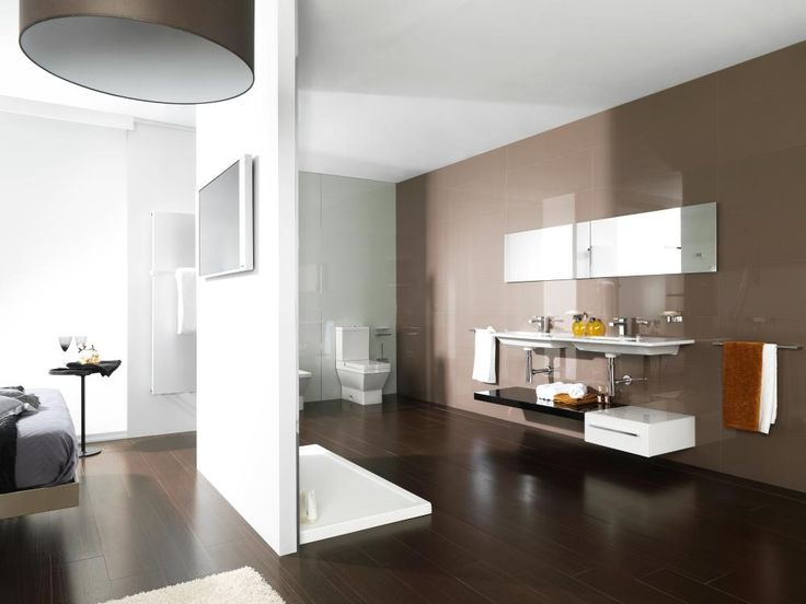 nk logic collection elegance and simplicity for a minimalist contemporary design noken porcelanosa bathrooms - Noken Porcelanosa