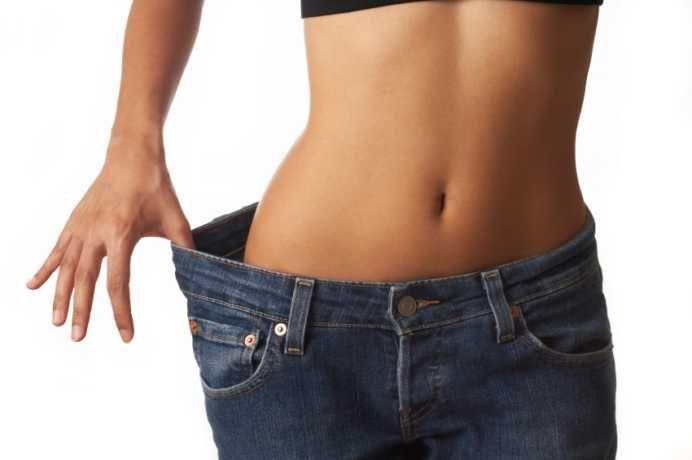 Ti-ai pus serios in gand sa slabesti cu adevarat, sa dai jos un anumit numar de kilograme intr-un timp foarte scurt? Atunci trebuie sa stii ca prima regula de la care trebuie sa pleci este chiar micul dejun. ERAI CONVINS CA ALERGAREA SI PEDALAREA NU DAUNEAZA? VEZI PROGRAMUL DE 15 MINUTE CARE TE AJUTA SA […]
