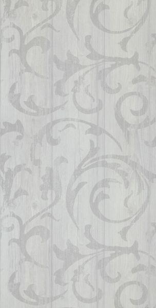 Läcker tapet med medaljongmönster i vintage-stil från kollektionen Mirage 49756. Klicka för fler tapeter för ditt hem!