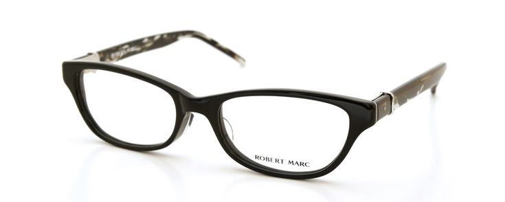 ROBERT MARC ロバートマーク メガネ mod.283 col.170 | optician | ponmegane