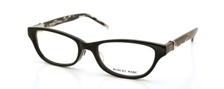 ROBERT MARC ロバートマーク メガネ mod.283 col.170   optician   ponmegane