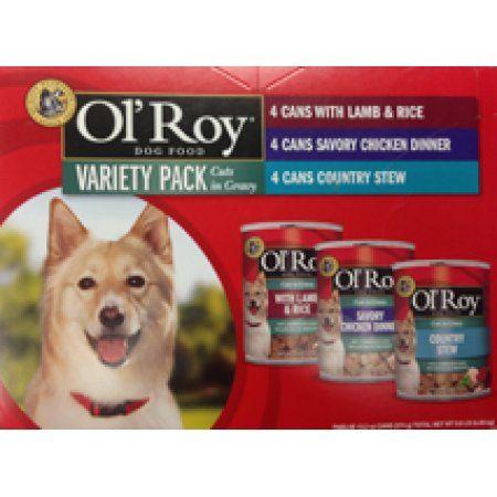 Pets Dog Food Recipes Best Dry Dog Food Wet Dog Food