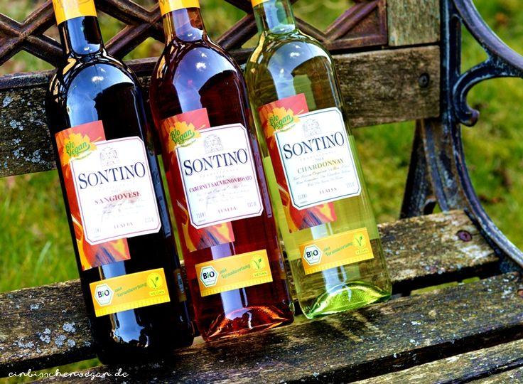 Veganer Wein F.W. Langguth Erben
