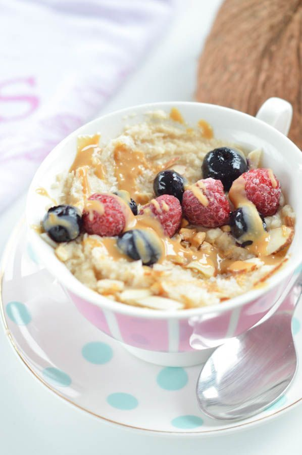 Best 25+ Low carb oatmeal ideas on Pinterest | Keto oatmeal, Paleo oatmeal and Keto cereal