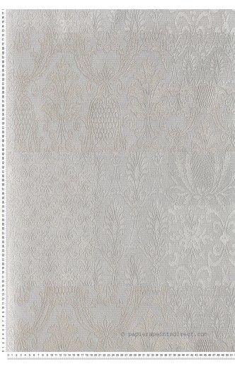 pose papier peint sur mur crepi perpignan societe de renovation soci t kjfysh. Black Bedroom Furniture Sets. Home Design Ideas