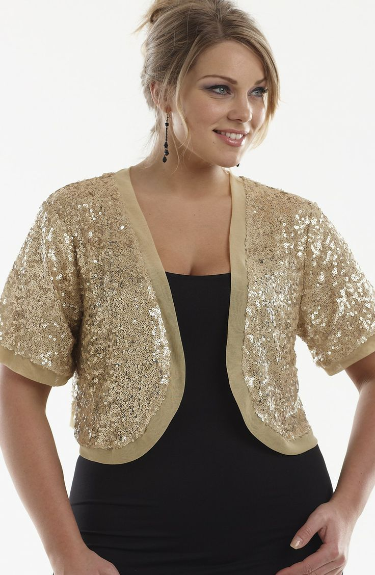 plus size bolero jackets for evening dresses images - dresses
