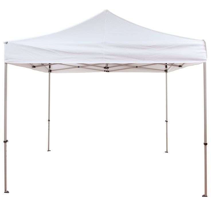 How to Pitch 10x10 Canopy Tent - http://famousloveguru.com/how-to-pitch-10x10-canopy-tent/ : #RetractableCanopy Canopy tents can compliment your backyard or may be protective shelters for many outdoor events. It offers a cool shade on outdoor accessories such as furniture or patio hammock. Choose a canopy that offers enough space for your needs, such as 10×10 canopy tent, 10 by 10 feet, waterproof...