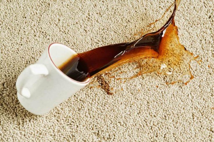 #Выведение пятен и загрязнений любой сложности  #Ковры, лежащие на полу практически в каждом доме, со временем из идеально мягкого, чистого, приятного изделия превращаются в тусклые пылесборники. Все привыкли класть ковры в гостиные комнаты, в спальни, в обеденные залы, коридоры, кухни, детские комнаты. В каждой из перечисленных комнат существует угроза для ковра в виде загрязнений. Пролитый чай в гостиной, разлитые акварельные краски в детских комнатах, соус на ковре в обеденном зале - не…