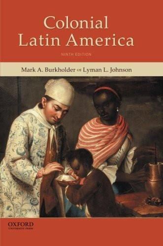 classes and honor in colonial latin america The colonization of the americas by spain brought opportunites in the new world for both indigenous and iberian colonial women the gender norms of the colonial societies were the result of the fusion of culture and religion between european and indigenous societies, and eventually came to resemble.