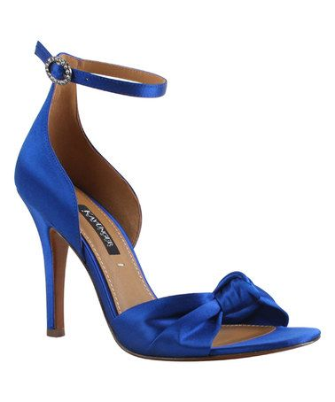 1000  ideas about Royal Blue Wedges on Pinterest  Blue wedges